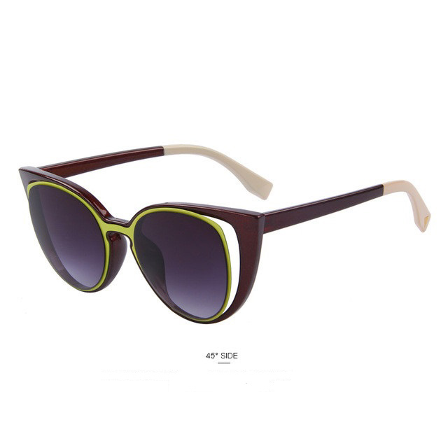 Trendy, Fun and Chic accessories, eye wear and clothing